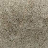 Gazzal Super Kid Mohair 64407